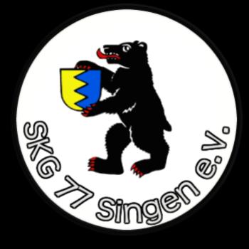 Skg 77 Singen